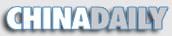 cd-logo