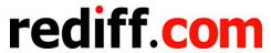 rediff-com_jobs