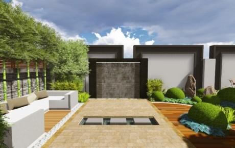 Deson Luxury Housing