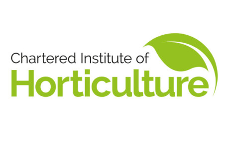 Chartered Horticulturists