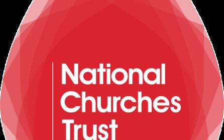 National Churches Trust Framework