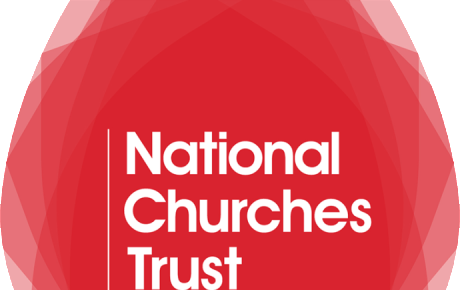 National Churches Trust Framework