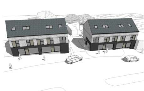 Handsworth Road, Sheffield – Planning Approved